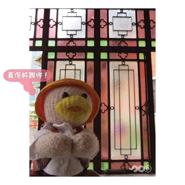小鴨遊景賢里-09.jpg