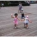 P7228613_nEO_IMG.jpg