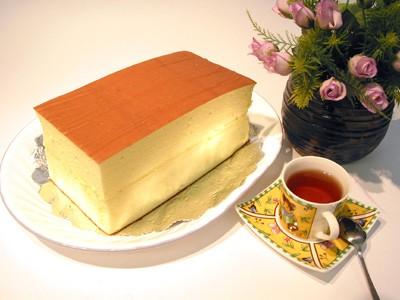 cake-cheese-001.jpg