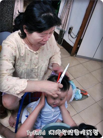 阿嬤修頭髮.jpg