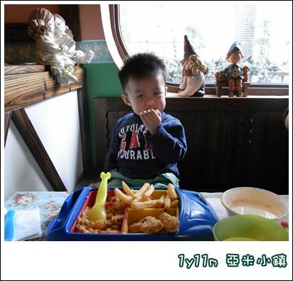 兒童餐.JPG