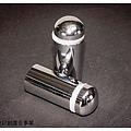 裝飾螺絲 (鏡珠、銅扣)