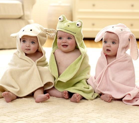 14 baby浴巾.jpg