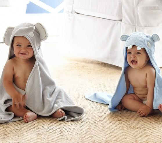 13 baby浴巾.jpg
