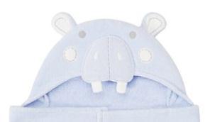 08 baby浴巾.jpg