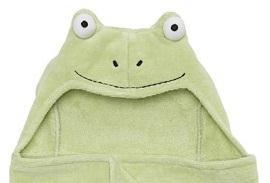 11 baby浴巾.jpg