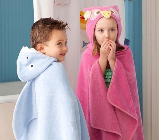 14 大童浴巾.jpg