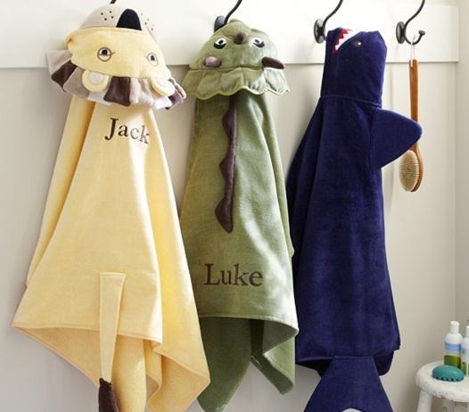 13 大童浴巾.jpg