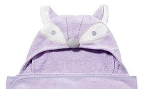 10 大童浴巾.jpg