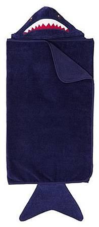 04 大童浴巾.jpg