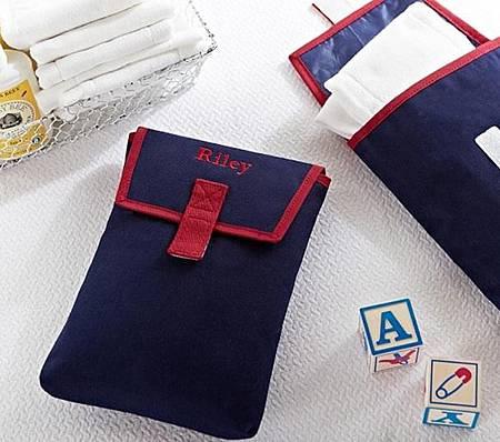 02 尿布袋.jpg