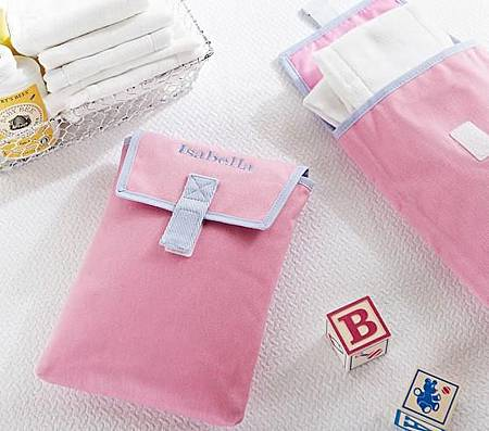 01 尿布袋.jpg