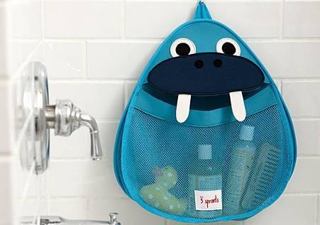 浴室收納袋1.jpg
