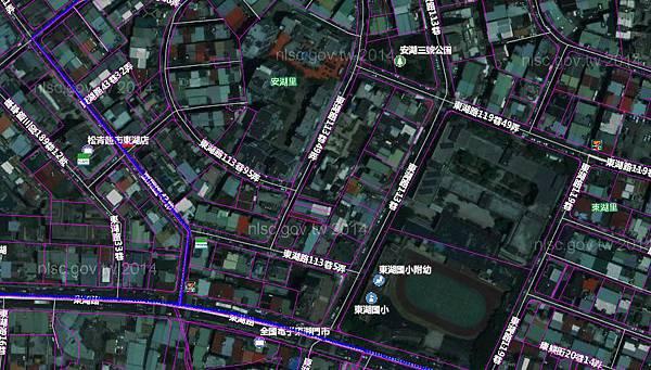 都市計畫.jpg