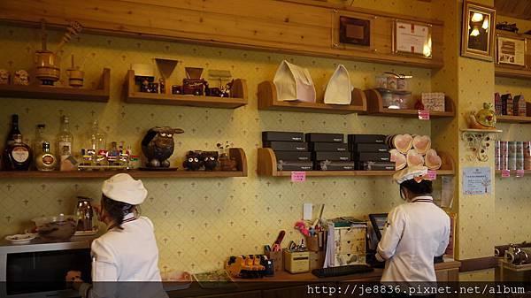 0907妮娜巧克力 (12).JPG