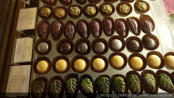 0907妮娜巧克力 (15).JPG