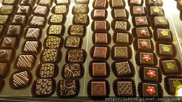 0907妮娜巧克力 (17).JPG