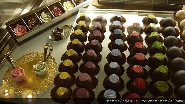 0907妮娜巧克力 (19).JPG