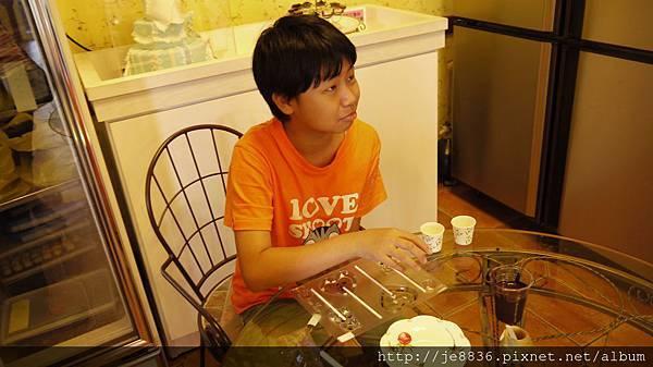 0907妮娜巧克力 (25).JPG