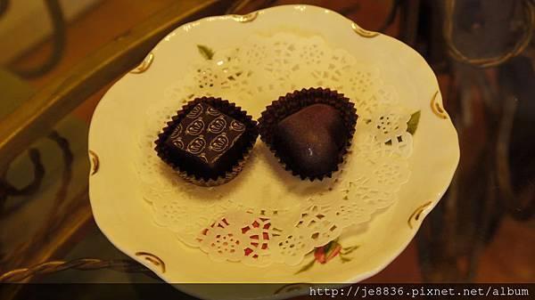 0907妮娜巧克力 (32).JPG