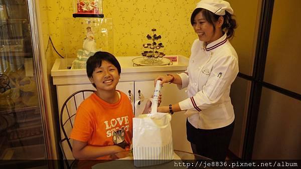 0907妮娜巧克力 (41).JPG