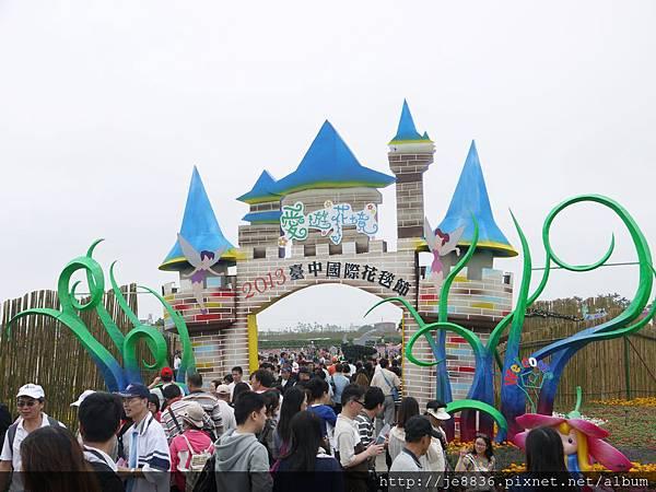 1111新社花海 067.JPG