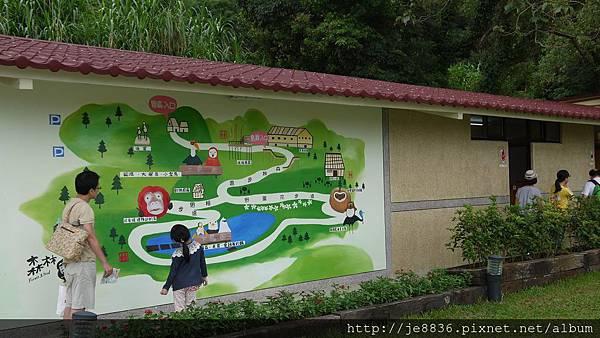 森林鳥花園 005.JPG