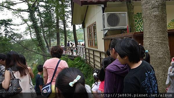 森林鳥花園 015.JPG