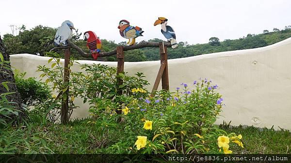 森林鳥花園 062.JPG