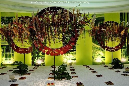 1205花卉裝置設計展 (2).JPG