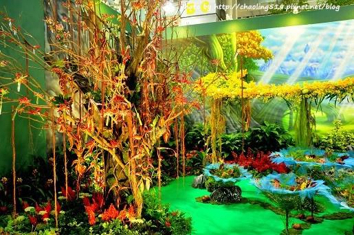 1205花卉裝置設計展 (3).JPG