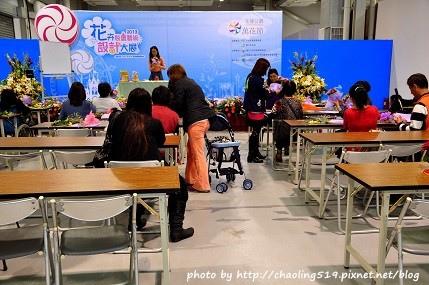 1205花卉裝置設計展 (8).JPG