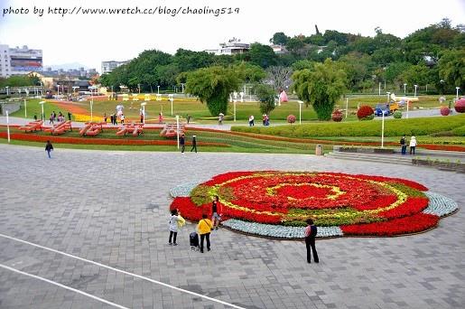 1205花卉裝置設計展 (11).JPG