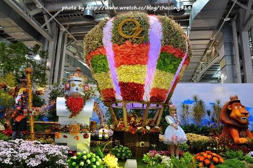 1205花卉裝置設計展 (14).JPG