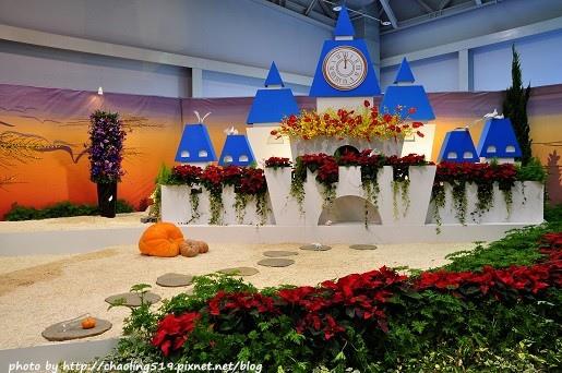 1205花卉裝置設計展 (24).JPG