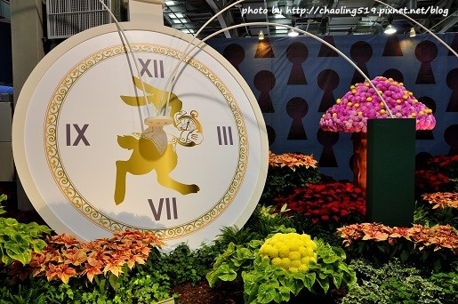1205花卉裝置設計展 (32).JPG