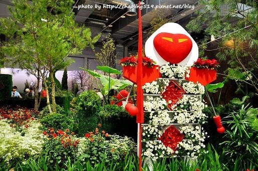 1205花卉裝置設計展 (35).JPG