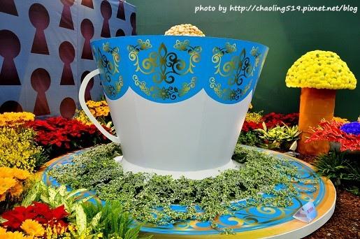 1205花卉裝置設計展 (34).JPG