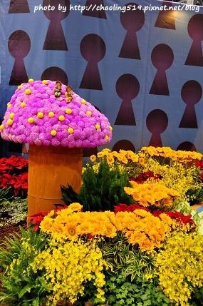 1205花卉裝置設計展 (36).JPG