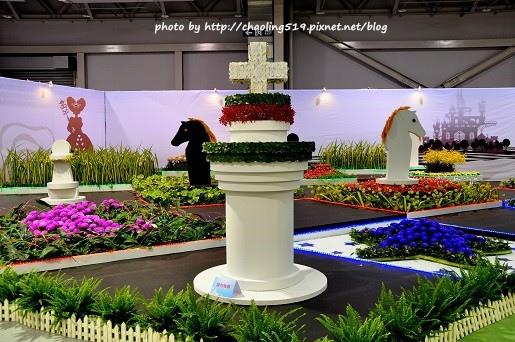 1205花卉裝置設計展 (43).JPG