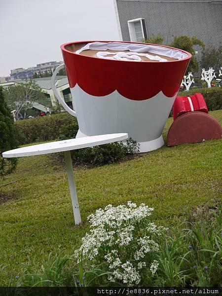 1212台北花卉展 023