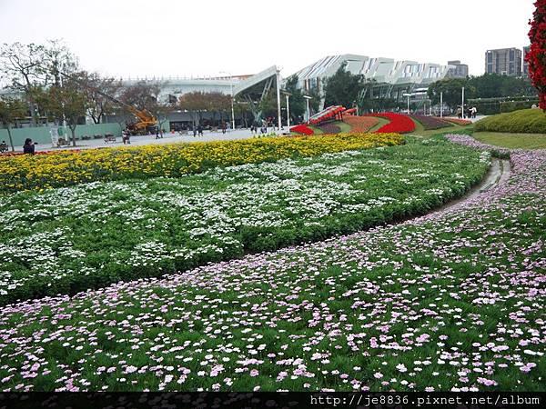1212台北花卉展 061