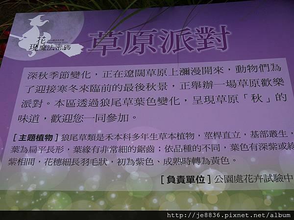 1212台北花卉展 067