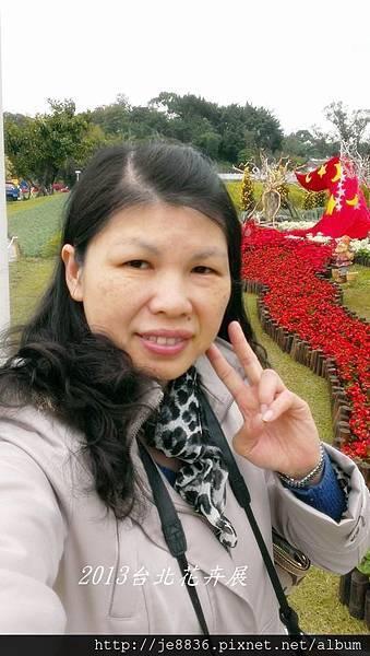1212台北花卉展 093