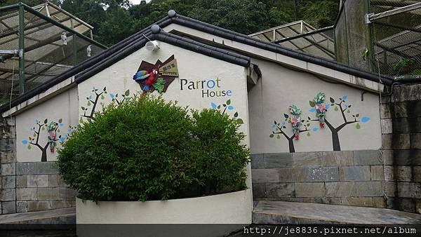 1102動物園 019.JPG