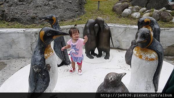 1102動物園 030.JPG