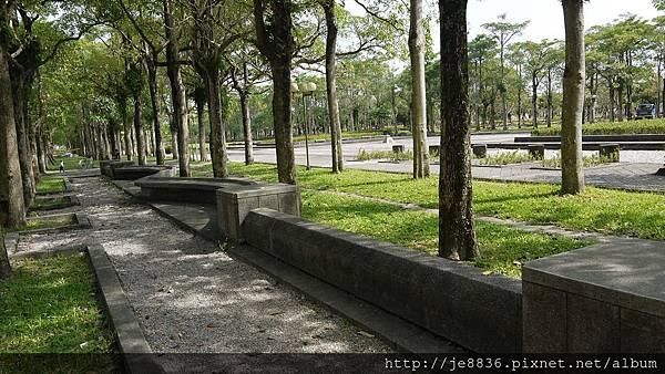 1110宜蘭運動公園   (7).JPG