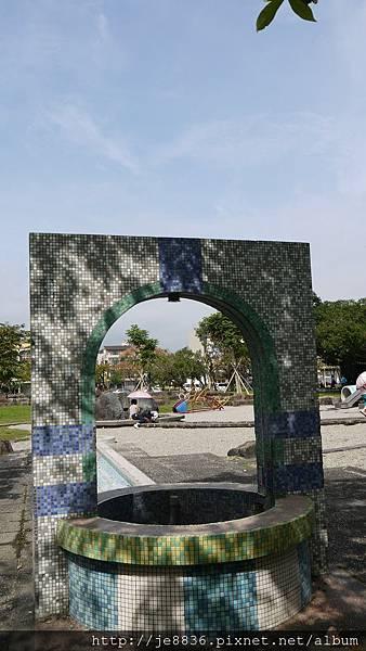 1110宜蘭運動公園   (8).JPG