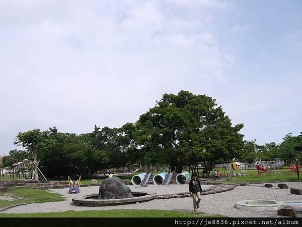 1110宜蘭運動公園   (12).JPG