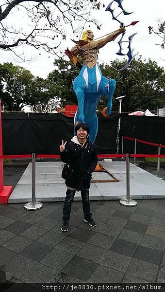 0208台北燈會 (3).jpg